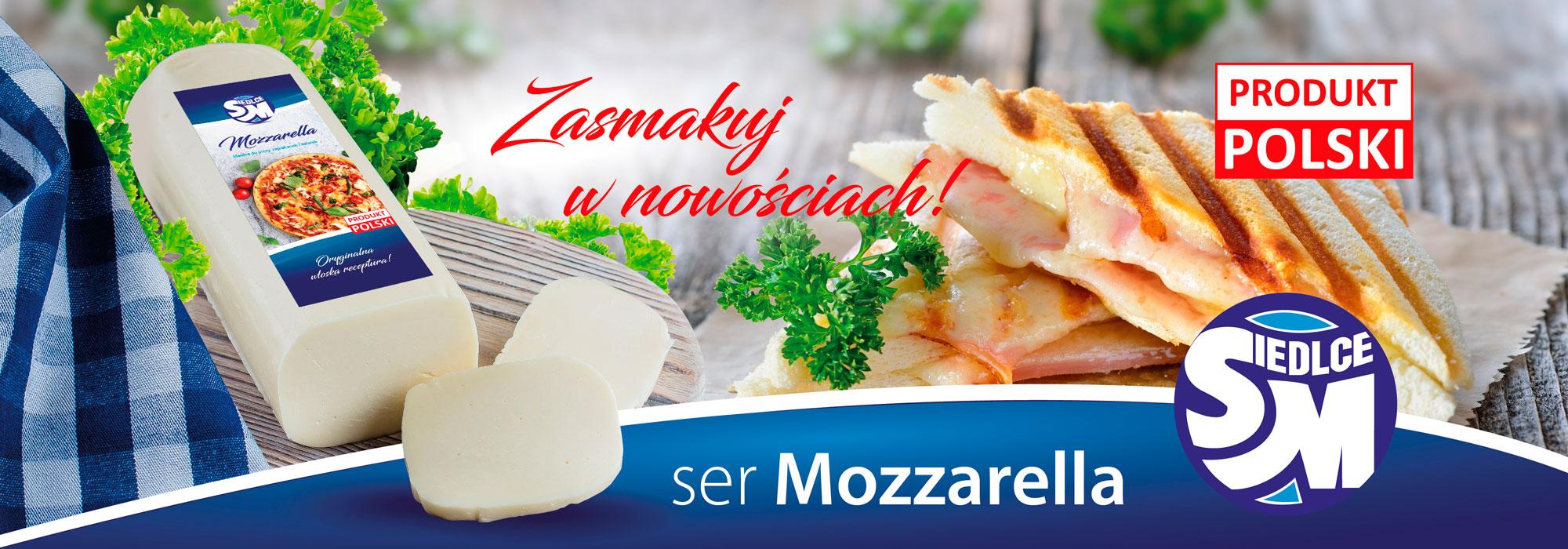 osm-mozzarela-01